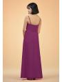 AW Kayla Dress
