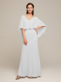 AW Keely Dress