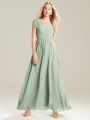 AW Kelsey Dress
