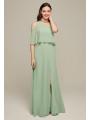AW Kenna Dress (ready to ship)