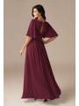 AW Kenney Dress