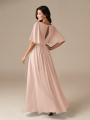 AW Kenney Dress (ready to ship)