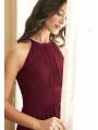 AW Keziah Dress