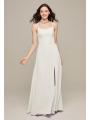 AW Laetitia Dress