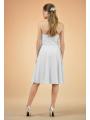 AW Lamane Dress