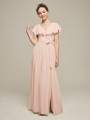 AW Bethany Dress (ready to ship)