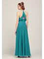 AW Langley Dress