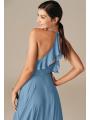 AW Larry Dress