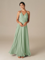 AW Larry Dress (ready to ship)