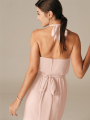 AW Larya Dress