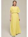 AW Laura Dress