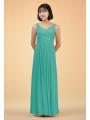 AW Lauren Dress
