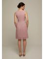 AW Laverne Dress