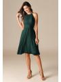 AW Leda Dress