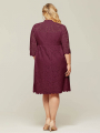 AW Leonore Dress