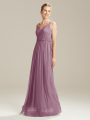 AW Lettie Dress