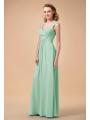 AW Liddy Dress
