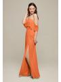 AW Ligeia Dress