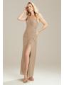 AW Lisette Dress