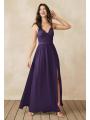 AW Lorene Dress