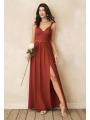 AW Lorene Dress (ready to ship)