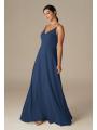 AW Lorinda Dress