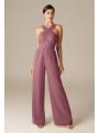 AW Lorraine Dress