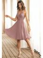 AW Louella Dress