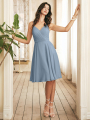 AW Louella Dress (ready to ship)