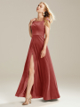 AW Mabel Dress