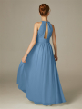 AW Madeline Dress