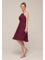 AW Becky Dress (ready to ship)