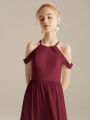 AW Magda Dress
