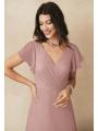 AW Mallory Dress (ready to ship)