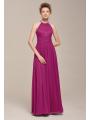 AW Alfreda Dress (ready to ship)