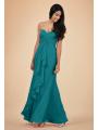 AW Margaret Dress
