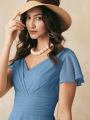 AW Marietta Dress