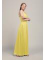 AW Marissa Dress