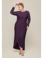AW Marnin Dress
