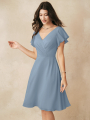 AW Megan Dress (ready to ship)
