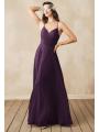 AW Melody Dress