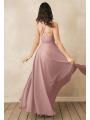AW Melody Dress (ready to ship)