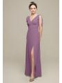 AW Mia Dress