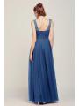 AW Mirabelle Dress