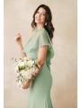 AW Myra Dress