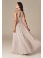 AW Nannie Dress