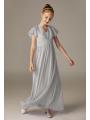AW Nesat Dress