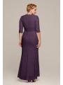 AW Odelette Dress