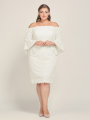 AW Odette Dress