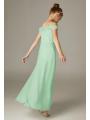 AW Olina Dress